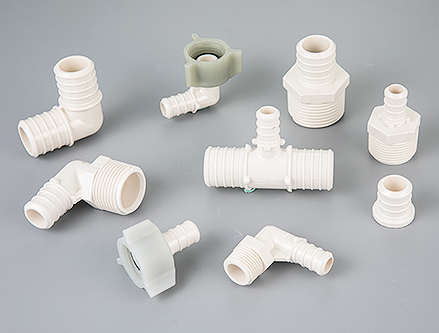 Analysis of the problems existing in the development of China's PVC pipe industry