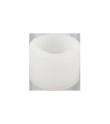 25mm Expansion PEX Ring