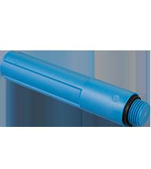 Shower Test Plug